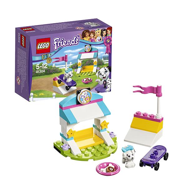 Купить недорого lego friends