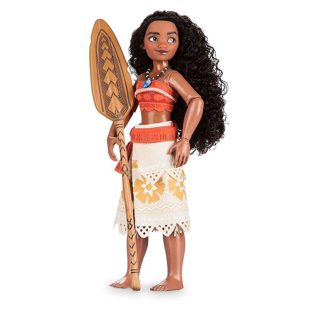 Кукла моана своими руками 75