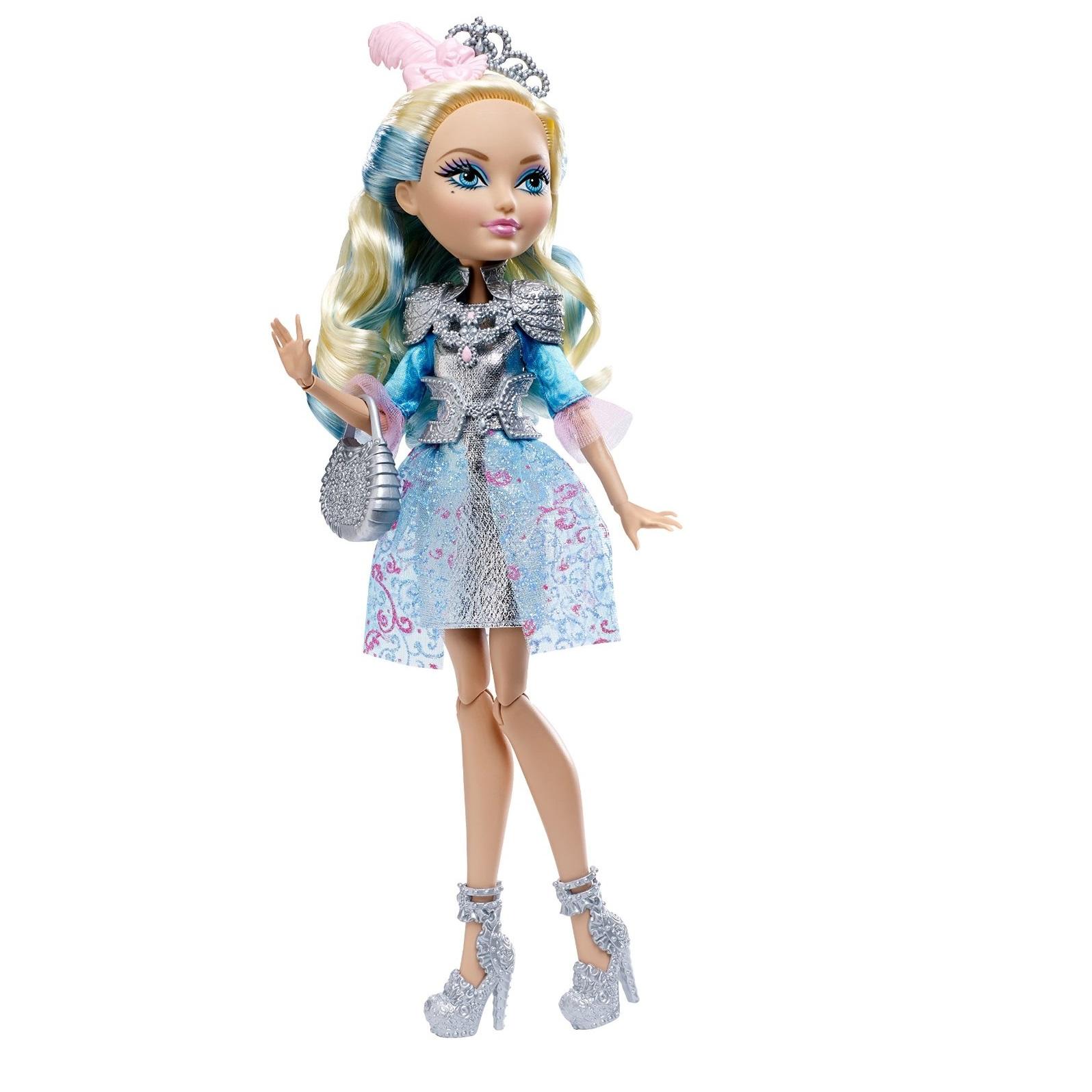 может картинки про кукол эвэрафтар хай азербайджана
