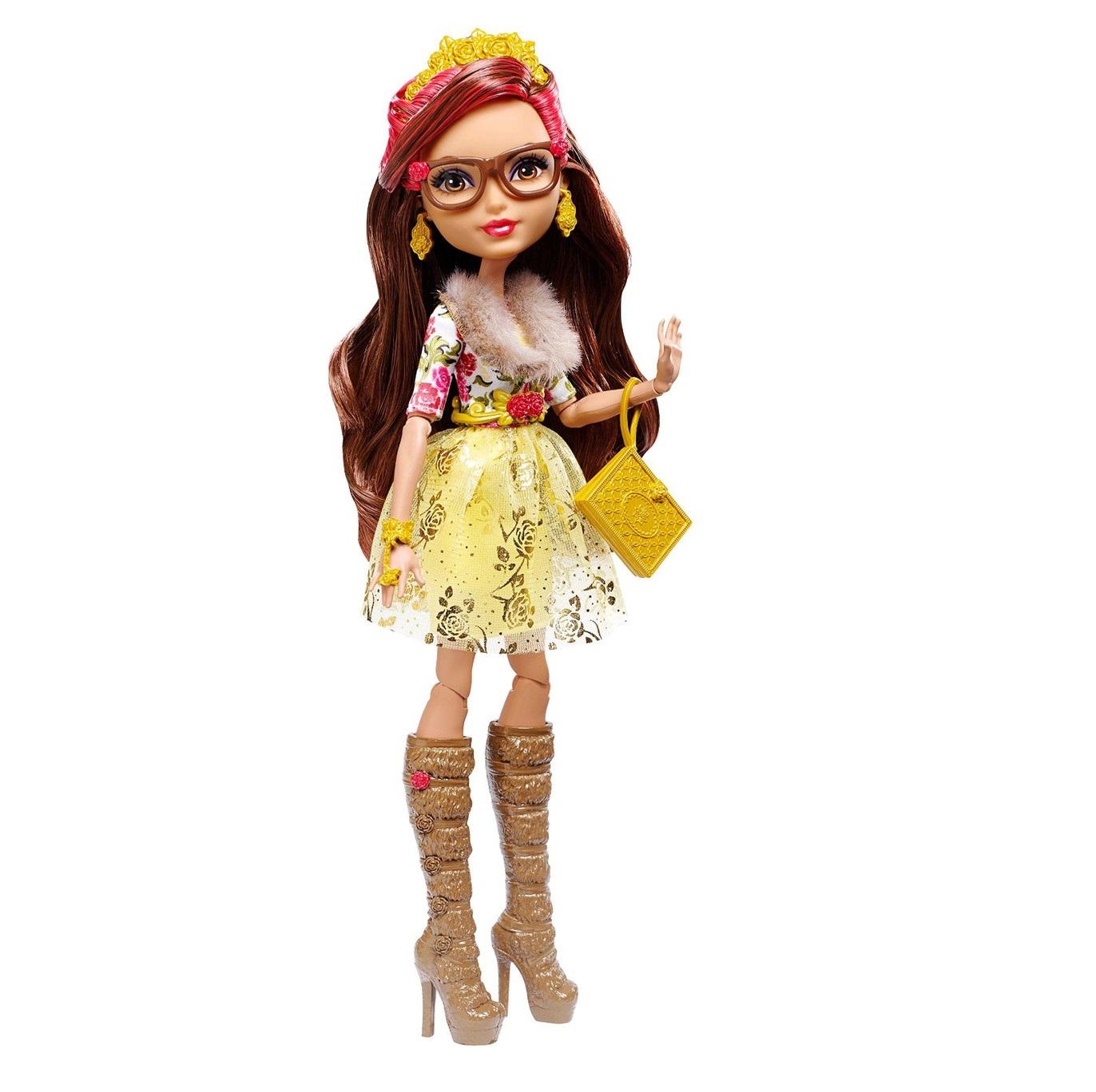 объясняется традиция картинки эвер афтер хай куклы новые двери хай-тек оконные