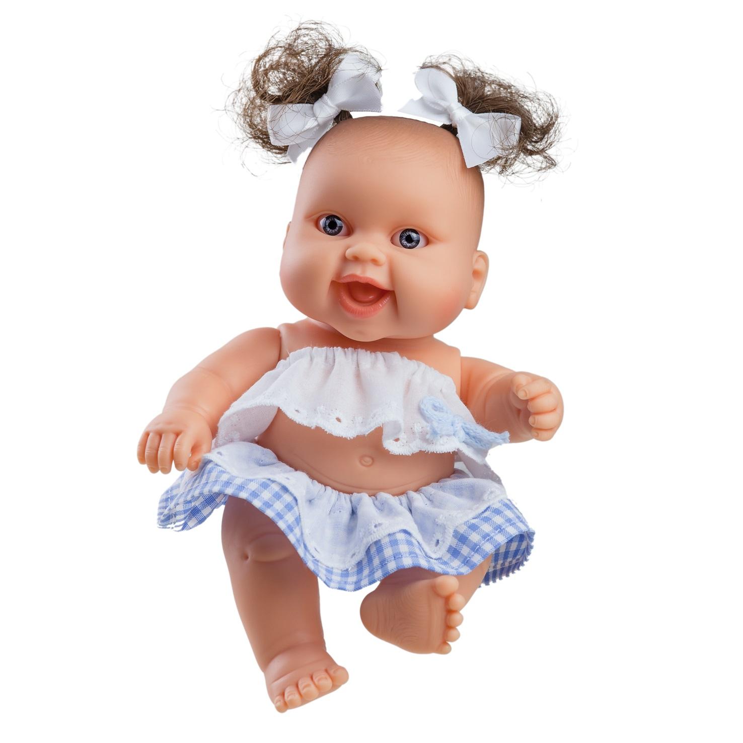 куклы паола рейна купить