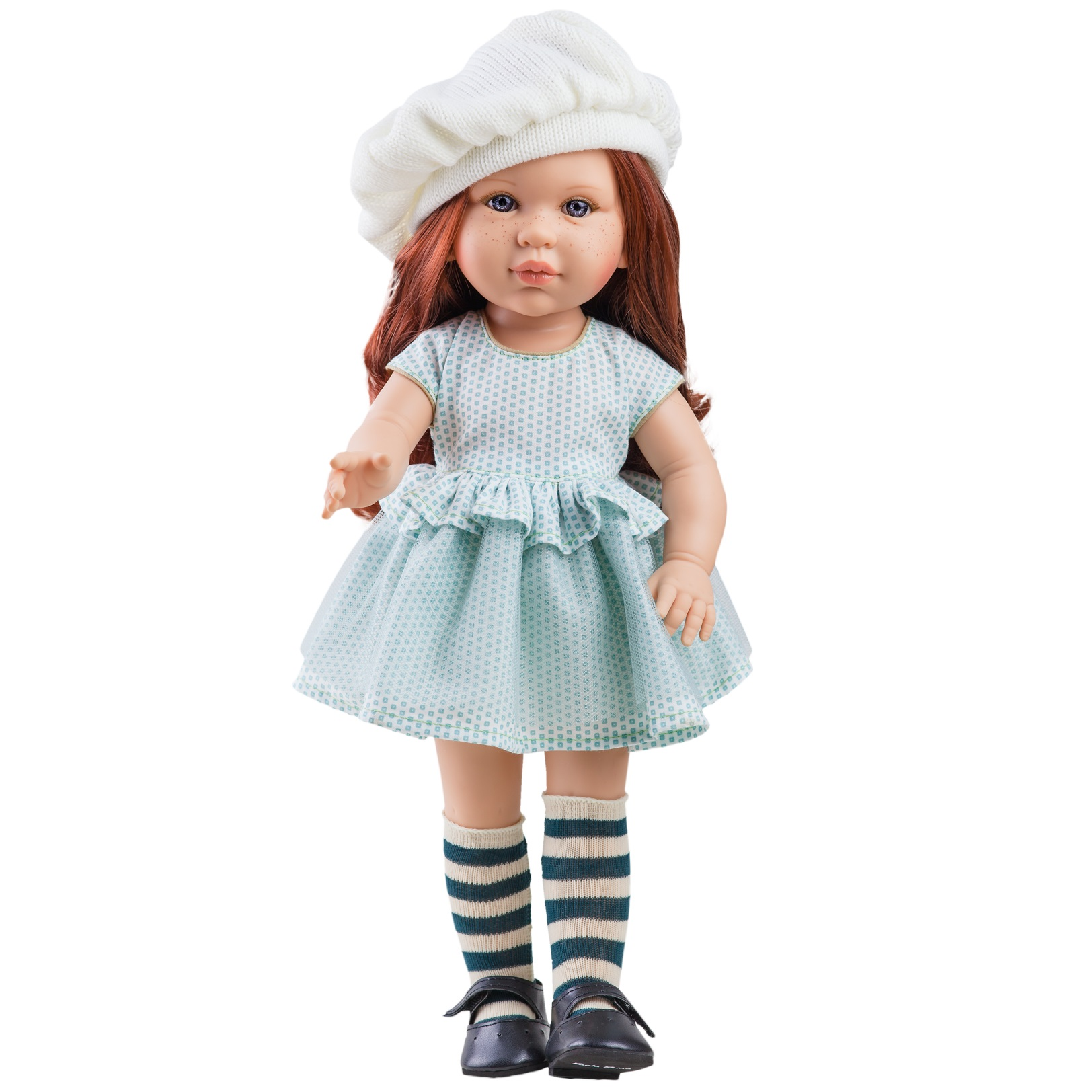 вариант куклы паола рейна каталог все фото независимости площади вида