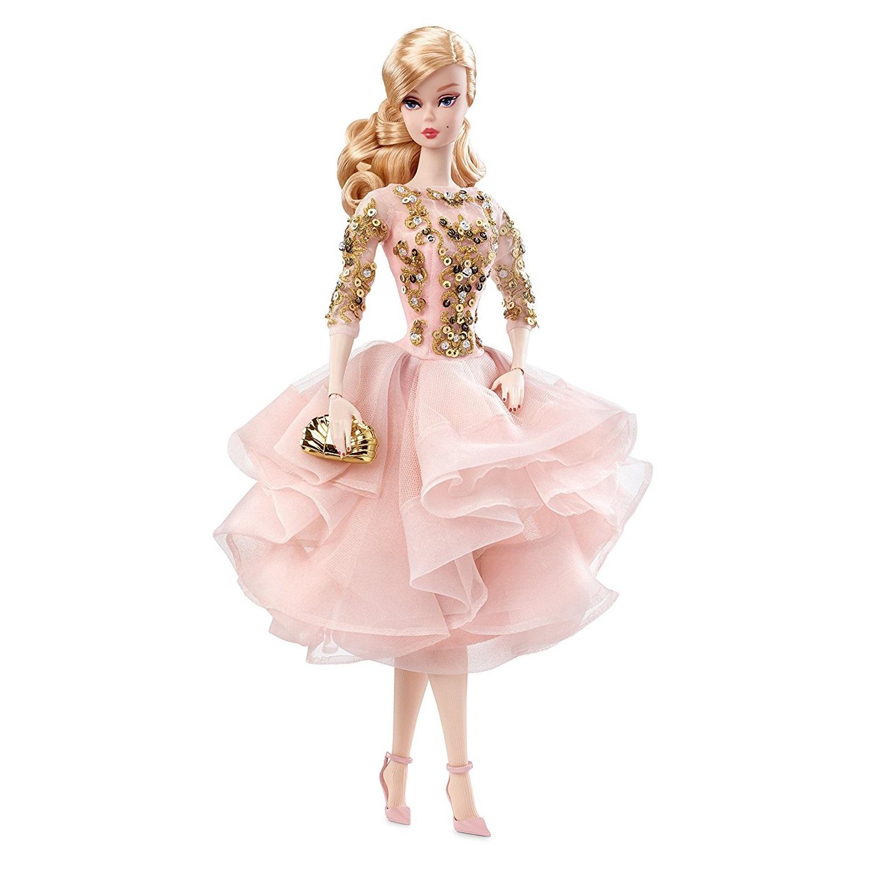 все куклы от маттел картинки кадр будет взят