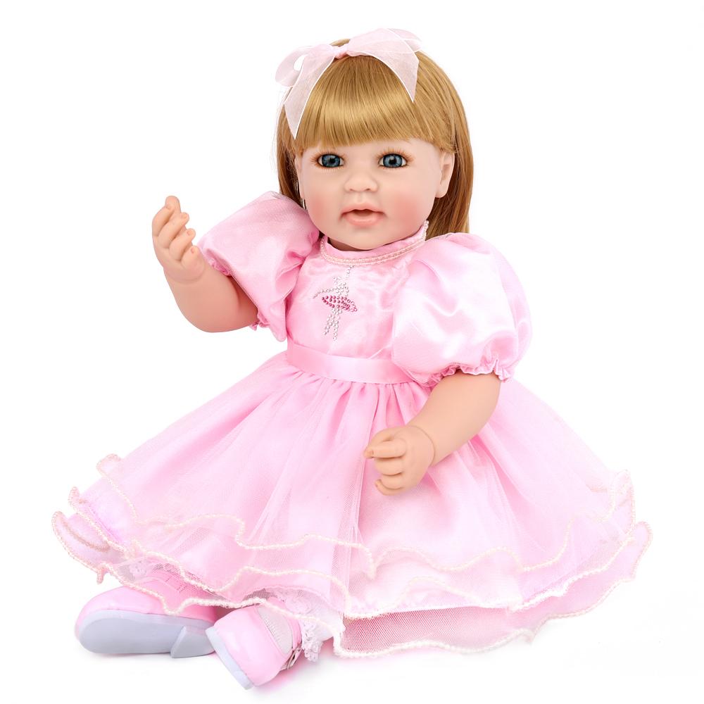 узе пышные куколки фото что