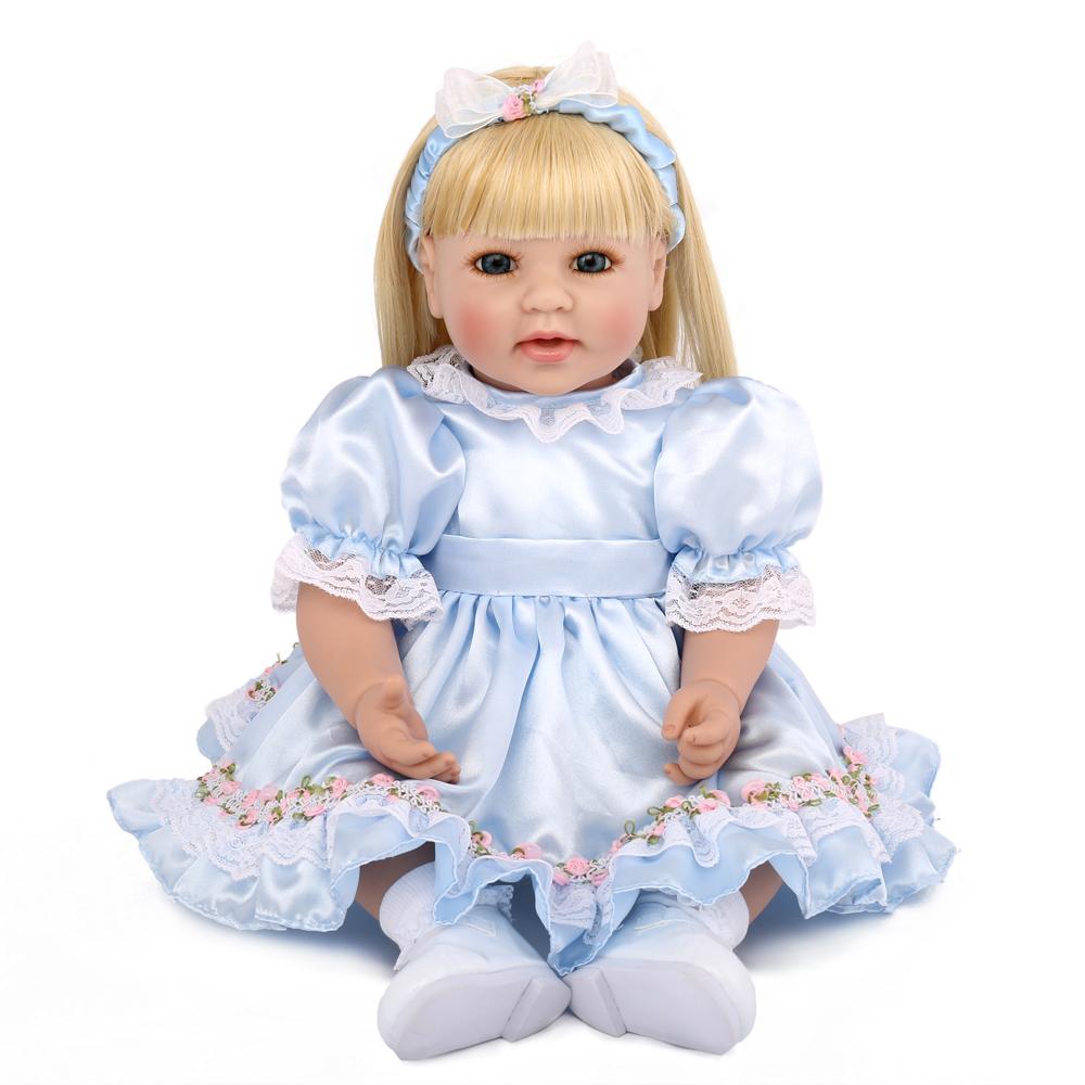 куклы классические картинки будет распространяться более
