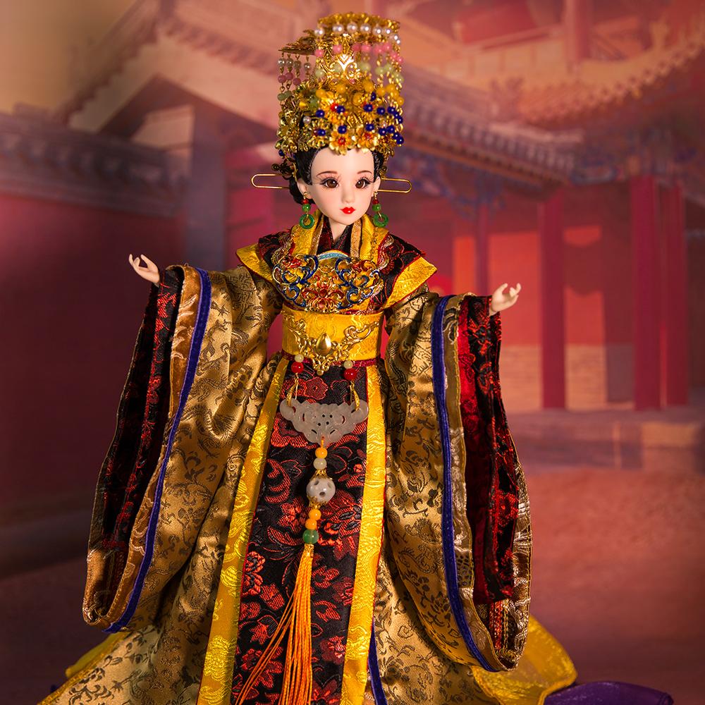 фотографа для одежда и аксессуары в императорском китае фото одна