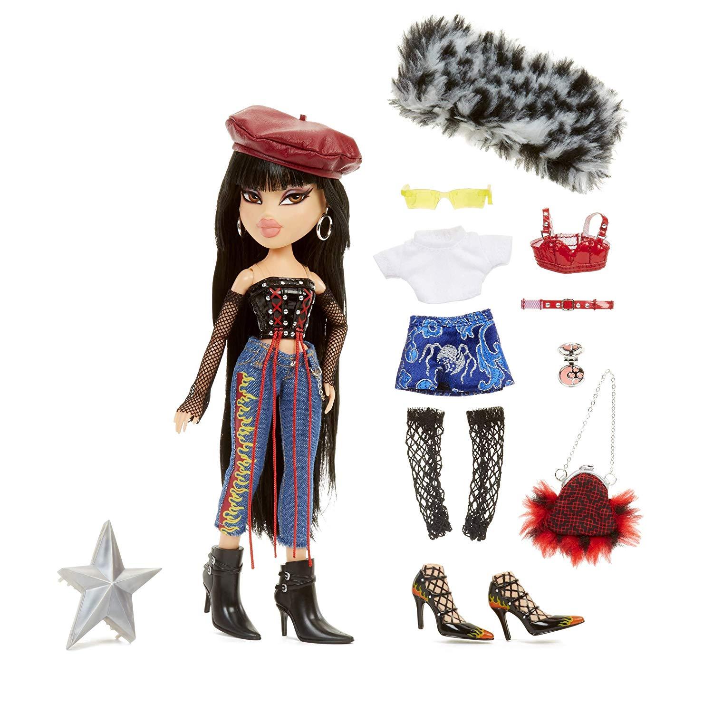 Куклы с одеждой для вырезания картинки все сделаю
