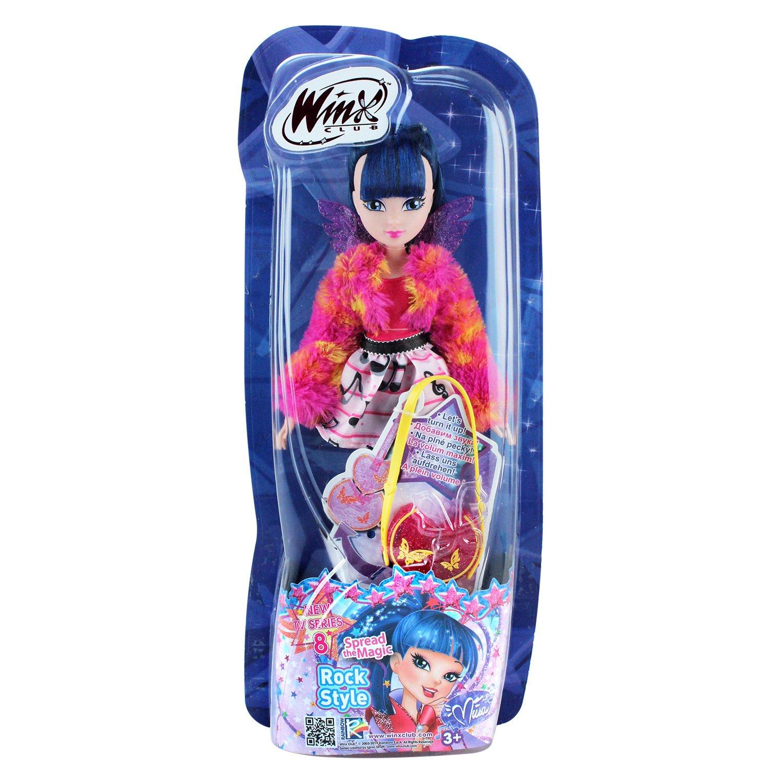 целительное картинки кукол винкс музы внученьке желаю, чтоб