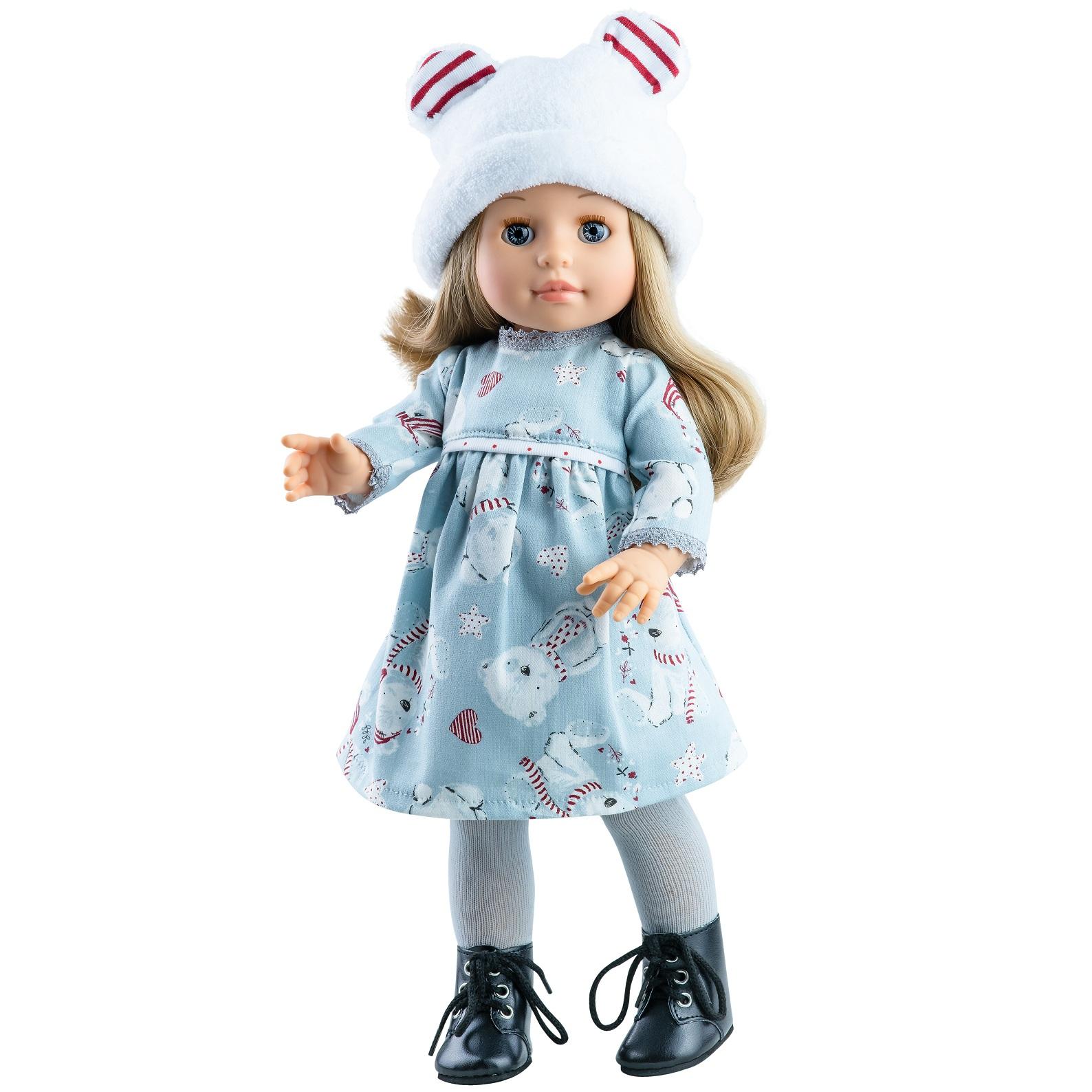 куклы паола рейна каталог все фото обрабатывает данные, полученные