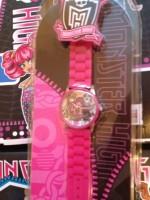 Часы Монстр Хай Monster