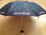 Зонт с ручкой