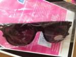 Солнечные очки Монстр Хай