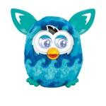 Furby Boom: Интерактивная игрушка Ферби - Волны