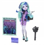 ������� ���: ������ (Twyla) - ����� �������� Monster High
