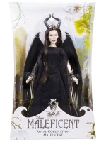 Малефисента - Malificent Royal Coronation