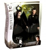 Малефисента - Malificent & Diaval