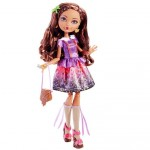 ����� � ���������: ����� ��� - ������� - Ever After High