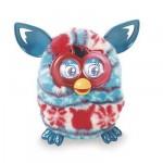 Furby Boom: Интерактивная игрушка Ферби - В праздничном свитере