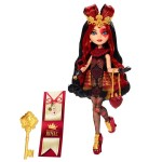 ����� � ���������: Lizzie Hearts (����� �����) - Ever After High