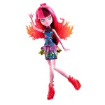 ������ ������� - ������� ���� � ���������� ���������� - ����� �������� Monster High
