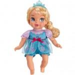 Кукла-пупс Холодное Сердце Принцессы Дисней