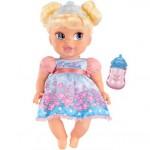 Кукла-пупс Принцессы Дисней