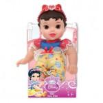 Кукла-пупс Белоснежка - Принцессы Дисней