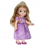 Рапунцель - Принцесса Дисней