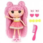 Принцесса - Волосы-нити