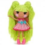 Цветочная фея - Волосы-нити