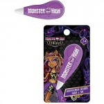 Корректор-лента Monster High