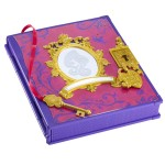 Секретный дневник со звуком