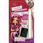 Гравюра Ever After High