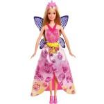 Барби - Сказочная Принцесса