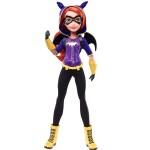 Бэтгерл - Супергероини (Кукла 30 см)