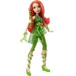 Пойзон Айви - Супергероини (Кукла 30 см)