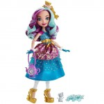 Меделин Хеттер - Могущественные принцессы