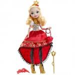 Эппл Уайт - Могущественные принцессы