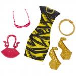 Набор одежды для Клео де Нил