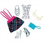 Набор одежды для Фрэнки Штейн