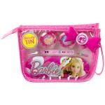 Барби - Набор косметики в сумочке