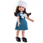 Кукла Клео (32 см)