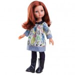 Кукла Кристи (32 см)