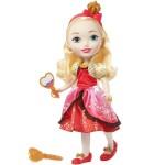 Кукла-пупс Эппл Уайт - Подружка Принцессы
