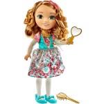 Кукла-пупс Эшлин Элла - Подружка Принцессы