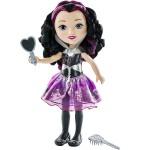 Кукла-пупс Рейвен Квин - Подружка Принцессы