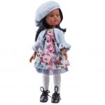 Кукла Нора (32 см)