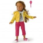 Кукла Джой (23 см)