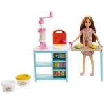 Игровой набор - Завтрак со Стейси